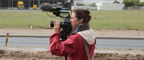 Intersecções de jornalismo e documentário são tema do 13º Congresso