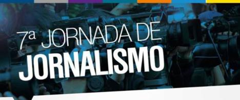 ESPM promove evento sobre violência de gênero e desinformação em São Paulo