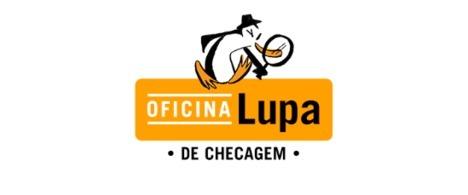 Inscrições abertas para oficinas gratuitas de checagem no Festival piauí Globonews de Jornalismo