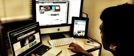 Levantamento traça perfil dos freelancers brasileiros