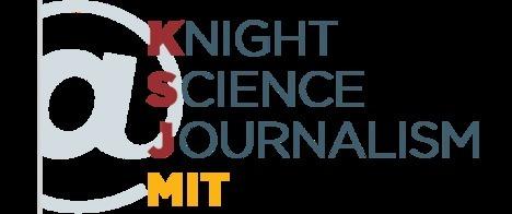 Inscrições abertas para bolsa de jornalismo científico no MIT