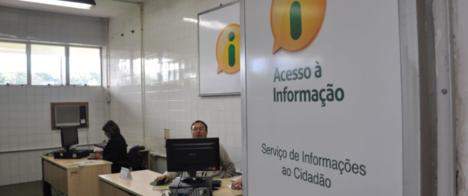 Abraji pede que estados e municípios adotem anonimato em pedidos de LAI