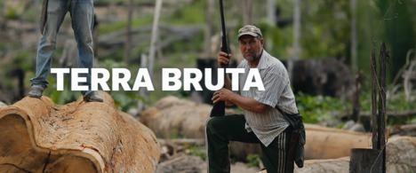 Repórteres brasileiros  são finalistas de prêmio internacional de jornalismo investigativo