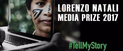 Prêmio de Jornalismo Lorenzo Natali é entregue nesta quarta-feira (07)
