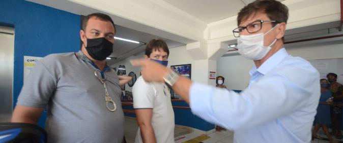 Abraji registra ao menos dois ataques contra jornalistas no domingo da eleição
