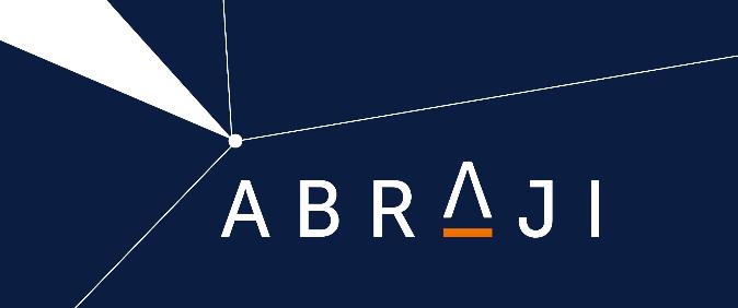 Com apoio de Google News Initiative, projeto da Abraji permitirá investigações avançadas em bases de dados