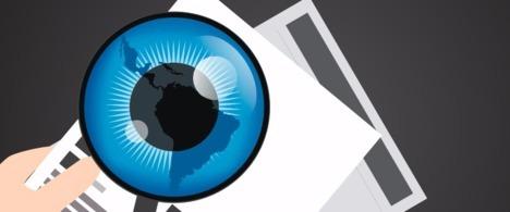 Inscrições abertas para Premio Latinoamericano de Periodismo de Investigación