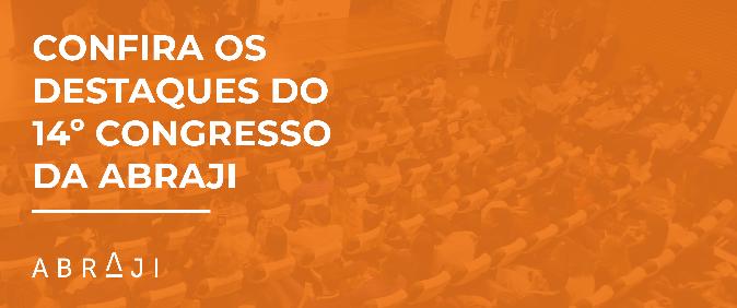 Congresso Internacional de Jornalismo Investigativo da Abraji  reúne 1.200 pessoas em SP