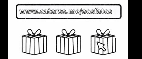 Aos Fatos inicia campanha de crowdfunding