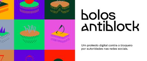 Abraji e Congresso em Foco lançam campanha contra bloqueios no Twitter