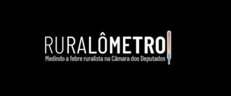 Repórter Brasil lança ferramenta interativa que avalia a atuação de parlamentares na área socioambiental