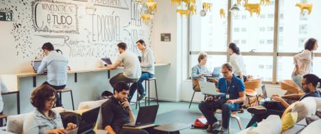 Google abre inscrições para programa de apoio a projetos de jornalismo digital