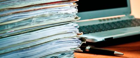 Artigo: Indenizações, responsabilidades e brecha para abusos na Justiça