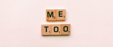 Investigando estupros: o caminho para uma apuração impecável
