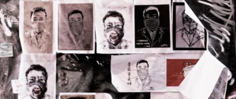 Nove lições dos jornalistas chineses na cobertura da covid-19
