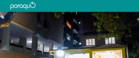Plataforma agrega notícias hiperlocais com rede de produtores de conteúdo em Recife e quer se expandir pelo Brasil