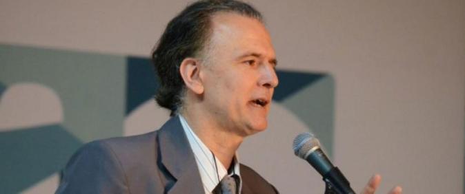 Abraji condena tentativa judicial para criminalizar entrevistas e o off the record na Argentina