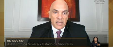 Suprema Corte de Brasil decide que el Estado debe responder por periodistas heridos por la policía en manifestaciones