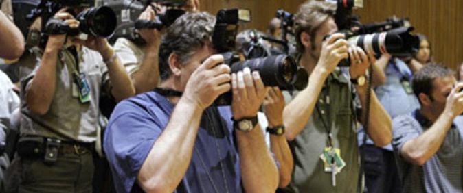 ONU oferece bolsas para cobertura da 74ª assembleia geral