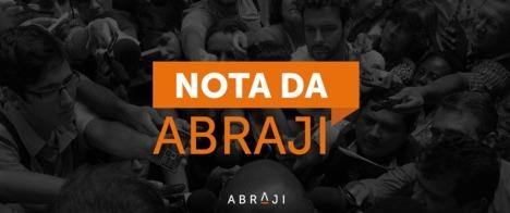 Repórter fotográfico e motorista são agredidos por agentes de trânsito em Salvador
