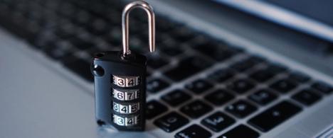 Redes Cordiais e ITS fazem curso gratuito sobre segurança on-line para jornalistas