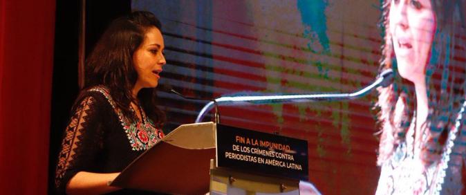 Abraji assina declaração multilateral pela defesa de jornalistas na América Latina e Caribe