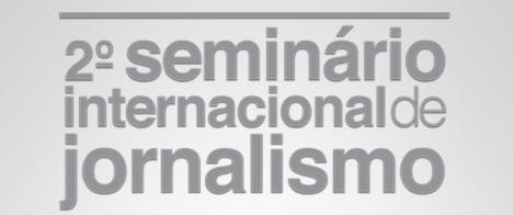 ESPM e Columbia promovem seminário de jornalismo