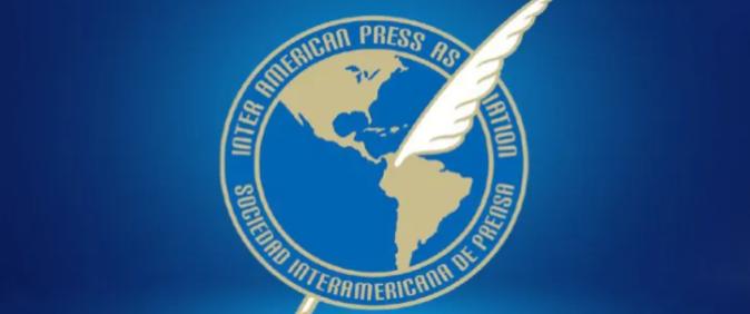 SIP apoia carta pública entregue pela Abraji ao Congresso em defesa da liberdade de imprensa