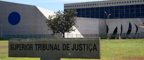 Abraji encontrou ações judiciais que envolvem mais de 450 candidatos das eleições de 2020