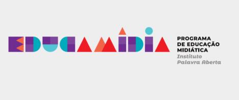 Palavra Aberta e Fundação Vanzolini abrem nova turma de curso gratuito sobre educação midiática