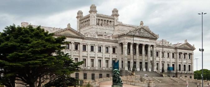 IFEX-ALC repudia iminente retrocesso legislativo no Uruguai