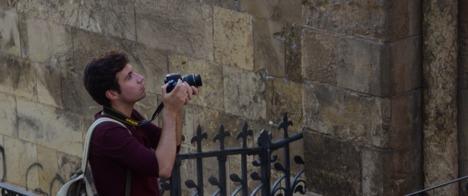 Inscrições abertas para curso sobre fotojornalismo em São Paulo