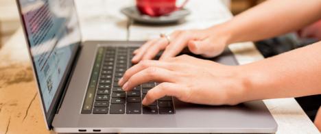 Fórum de Direito de Acesso a Informações retoma atividades de monitoramento da LAI