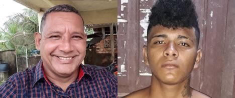 Homem que confessou assassinato de jornalista no Pará é indiciado por latrocínio