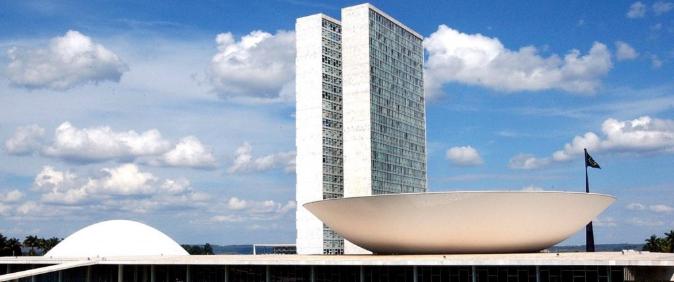 Abraji e Transparência Partidária iniciam monitoramento de propostas de partidos políticos na pandemia da covid-19
