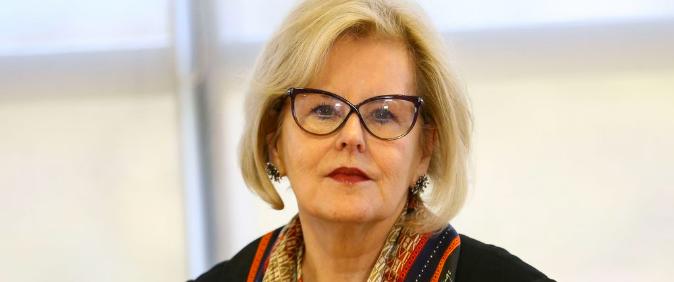 Rosa Weber derruba liminar que censurava revista Crusoé
