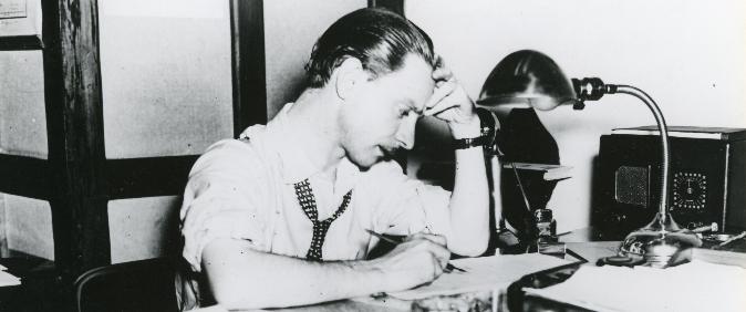 Quem foi Hermínio Sacchetta, homenageado do Prêmio Vladimir Herzog