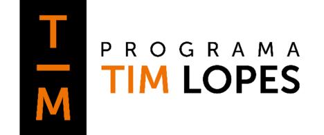 Programa Tim Lopes lança versão do site em inglês