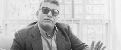 Eventos no RJ relembram 15 anos da morte de Tim Lopes