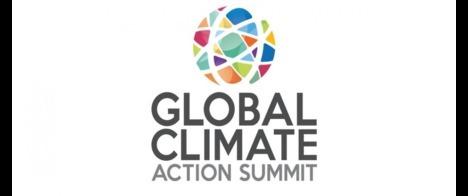Programa de reportagem climática de ICFJ e Fundação da ONU tem inscrições abertas