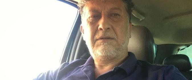 Promotora apresenta denúncia contra suspeito de matar Léo Veras