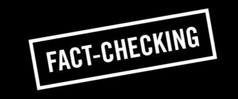 ANJ e Centro Knight realizam primeiro MOOC de fact-checking em português