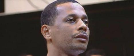 Elias Maluco morre na prisão de Catanduvas