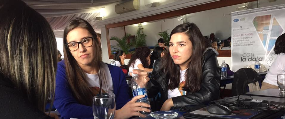 Chicas Poderosas anuncia lançamento de acelerador de projetos digitais liderados por mulheres no Brasil