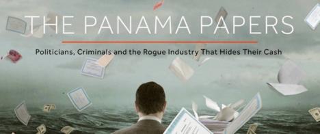 Lições do Panama Papers três anos depois
