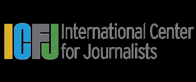 ICFJ abre novas inscrições para bolsa sobre empreendedorismo digital para jornalistas