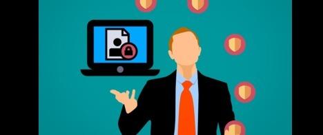 Aprovação de Lei de Proteção de Dados gera debates sobre impacto no acesso à informação