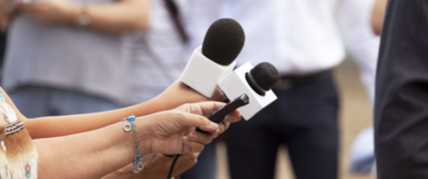Abraji registra 156 casos de agressões a jornalistas em contexto político-eleitoral em 2018