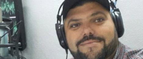 Júri condena a 14 anos um dos envolvidos na morte de radialista no interior de Goiás