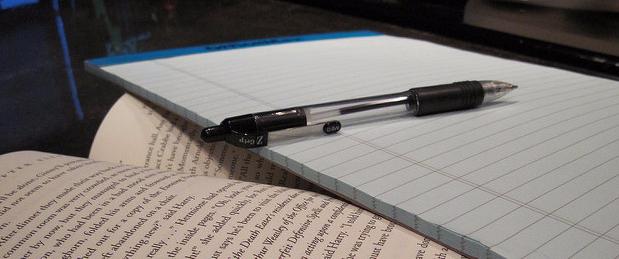 Abraji divulga trabalhos selecionados para o IV Seminário de Pesquisa em Jornalismo Investigativo